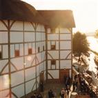 Spring Events at the Globe